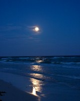 01a_moonlight_on_the_beach_seaside_fl_thumb