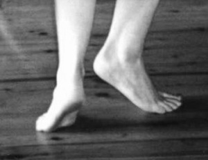 Dancing_feet - Copy