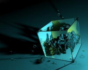Sacred_Geometry_Metatron_Cube