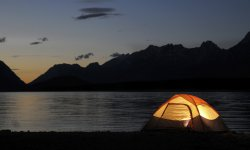 sleeping-camping-1