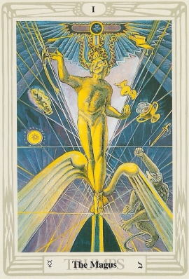 thoth_the_magus_full