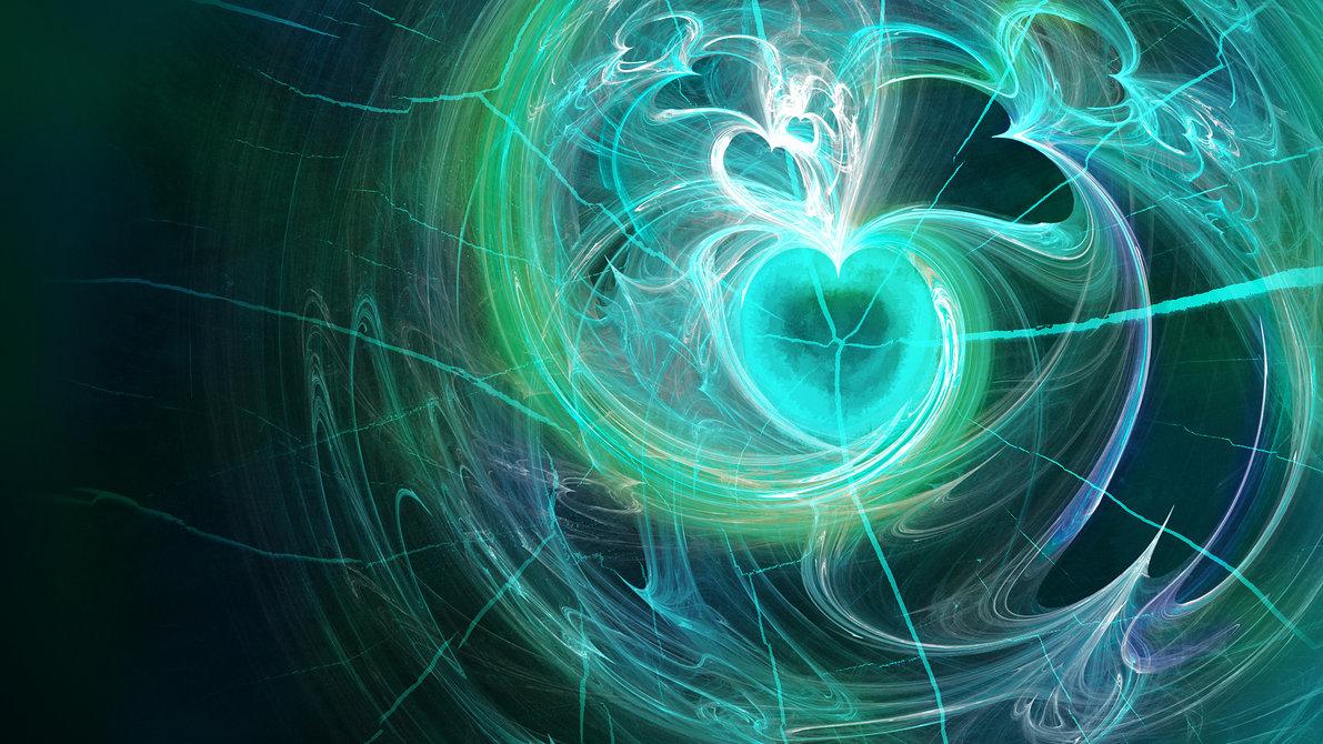 Resultado de imagem para VENUS LOVE HEART ENERGY