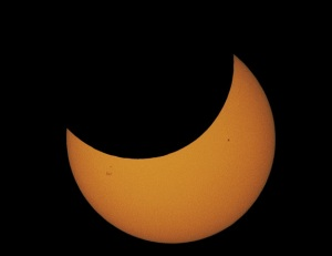 annular-solar-eclipse-april-2014-view-australia