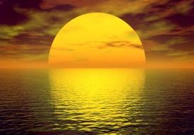 scenic-sunset-yellow-colour-size-15856-28285_medium
