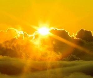 sunshine-3108