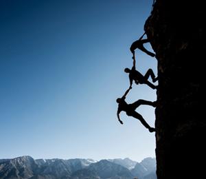 climbing-mountain2