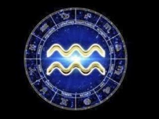Aquarius Pic